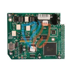 FN-4127-NIC I Card nối mạng các tủ FireNET và FireNET Plus