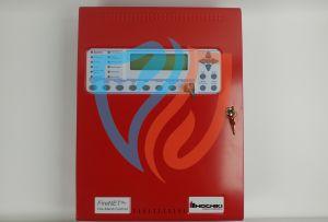 FNP-1127 I Tủ báo cháy FireNET Plus 1 Loop