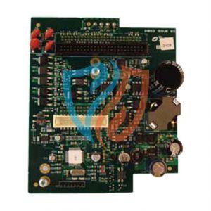 FNP-1127-SLC I Card mở thêm 1 Loop cho tủ FireNET Plus