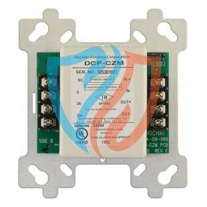DCP-CZM I Module đầu báo thường