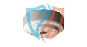 DRD-E I  Đầu báo lửa hồng ngoại