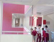 Lưới an toàn trường học 130