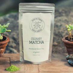 Matcha Green1