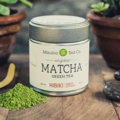 Matcha Green4