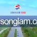 Sông Lam Taxi - Mẹo Hay Để Đi Taxi An Toàn Và Tiết Kiệm