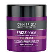 Kem ủ tóc John Frizeda Đức