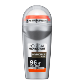Lăn nách Loreal Paris 96H, 50ml