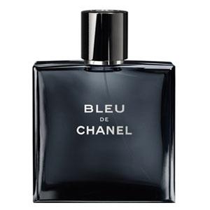 Nước hoa Chanel Bleu Eau De Parfum 50ml