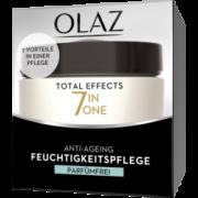 Kem Olaz 7 in one dùng cho da dầu của Đức