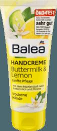 balea hand