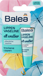 Son dưỡng Balea vaseline Đức