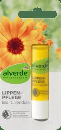 Son dưỡng Alverde của Đức