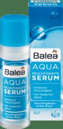 Serum Balea Aqua của Đức, 30ml