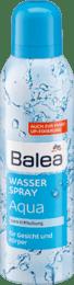 balea k