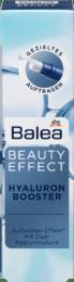 Serum Balea làm mờ nếp nhắn của Đức