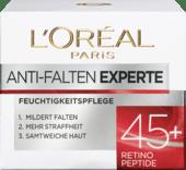 kem dưỡng da Loreal Paris 45+