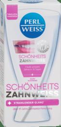 Kem trắng răng Perl Weiss của Đức