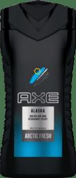 Sữa Tắm Nam Axe Duschgel Alaska 250ml