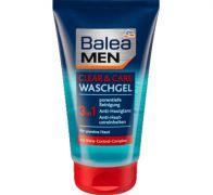 Sữa rửa mặt Balea Men Clear & Care 3 in 1