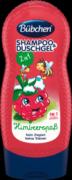 sữa tắm bubchen Đức 230ml