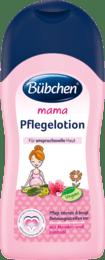 Dầu Massagen Chống Rạn Nứt Cho Bà Bầu Bübchen Mama