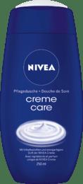 Sữa tắm Nivea của Đức 250ml
