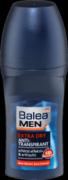 Lăn khử mùi Balea nam của Đức