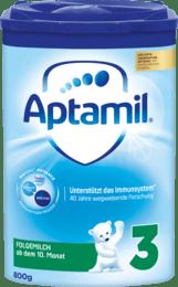 Sữa Atamil số 3 của Đức 800g