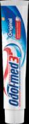 Kem đánh răng Odol med 3 của Đức
