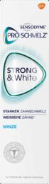 Kem đánh trắng Sensodyne 75ml của Đức