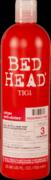 Cặp dầu gội Tigi Bed Head của Đức 750ml