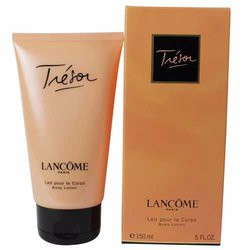 Dưỡng thể nước hoa Body Lotion Lancome-Tresor, 150ml