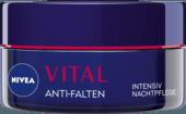 Kem dưỡng da mặt Nivea vital ban đêm của Đức 50ml
