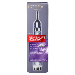 Serum chống nhăn L'Oreal Paris Revitalift Filler [HA], 16ml