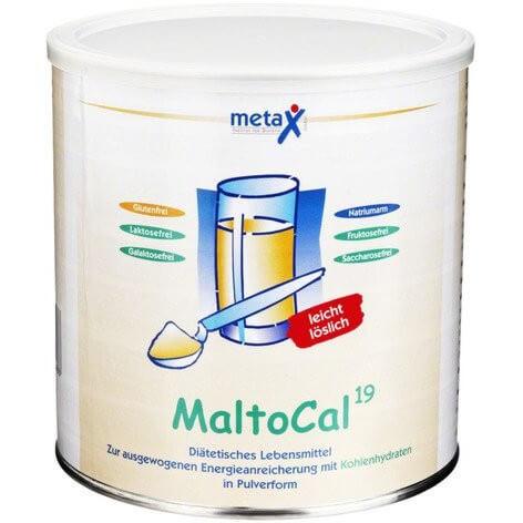 maltocal-19