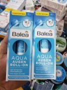 Kem dưỡng mắt Balea của Đức, 15ml