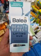 Huyết thanh chống chảy xệ Balea Beauty Effect