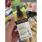 Serum chống lão hoá Dr.Scheller 30ml