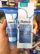 Kem giảm nếp nhăn Beauty Effect Falten Filler