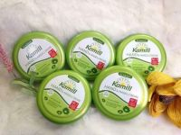 Kem dưỡng da tay Kamill Classic Đức 150ml