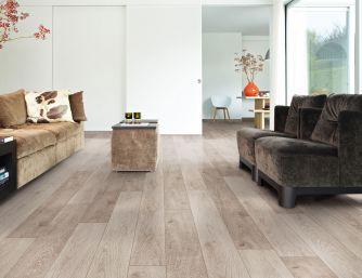 Sàn gỗ công nghiệp trang nhã