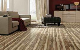 Những thương hiệu sàn gỗ công nghiệp đến từ Châu Âu
