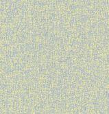 VIVID - 71029-4- Hàn Quốc