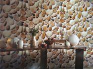 The Stone  20141023_124808 - Hàn Quốc