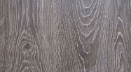 Sàn gỗ Kentwood W56 - Việt Nam