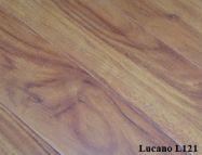 Sàn gỗ Lucano L121