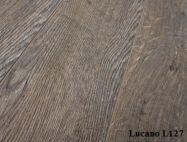 Sàn gỗ Lucano L127