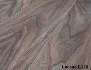 Sàn gỗ Lucano L128