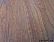 Sàn gỗ Lucano L84