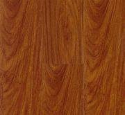 Sàn gỗ Vertex - 618